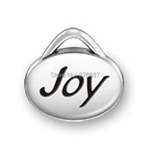 Designs Words Online Designer Joy Word in Oval
