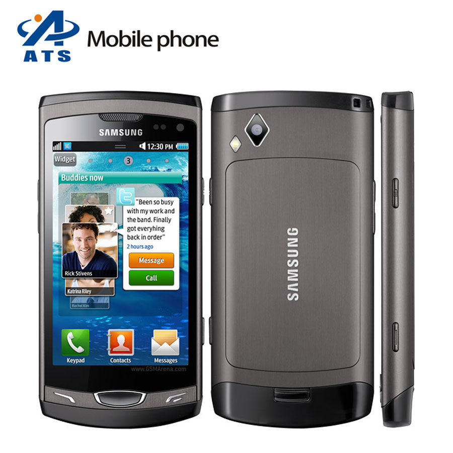 Top 4 Best Samsung PC Suite for Samsung Galaxy