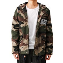 Mens Clothing Army Jacket Mens Camouflage Jackets and Coats Military Camo Jacket Varsity Camuflaje Jaqueta Masculina Hombre 5XL