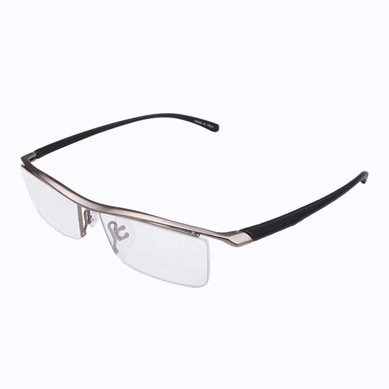 optical frame Picture - More Detailed Picture about Retail ...