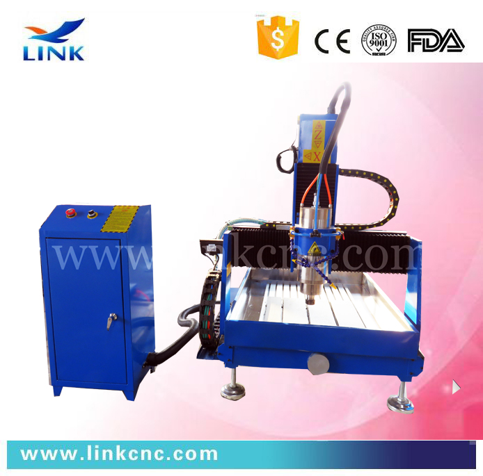 0404 discount price cnc router rotary 4th axis / dust collector for cnc router(China (Mainland))