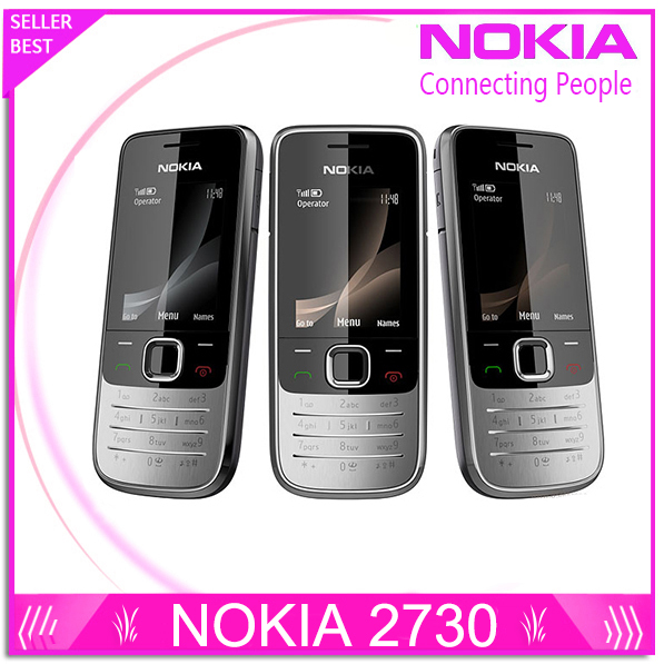 Theme For Nokia 2730 | download cute love nokia 2730