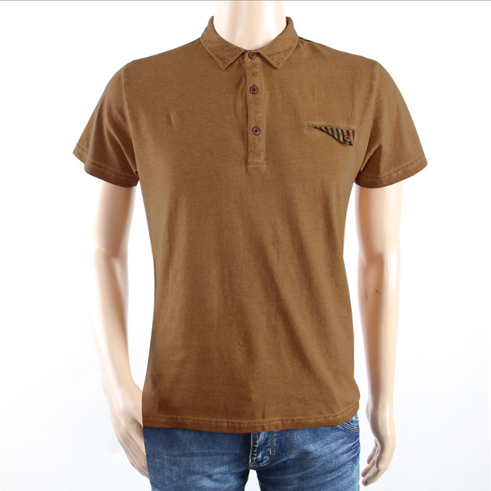 Polo shirt clearance promotion shop for promotional polo for Polo shirts clearance sale