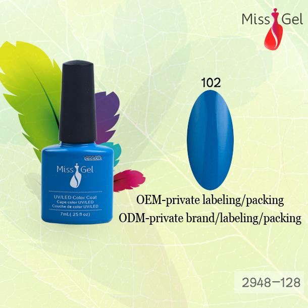 Produto de beleza salão de unhas de Gel kit manicure francês Gel unha polonês(China (Mainland))