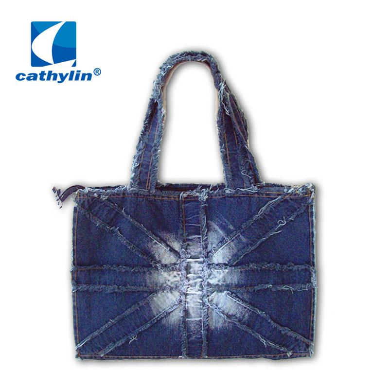 Картинки по запросу сумки из джинсовой ткани своими руками