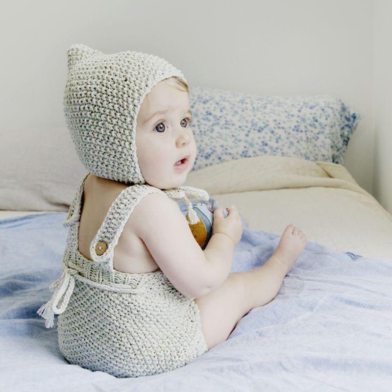 Knitting For Newborn Photography : Newborns baby photo photography props knitting