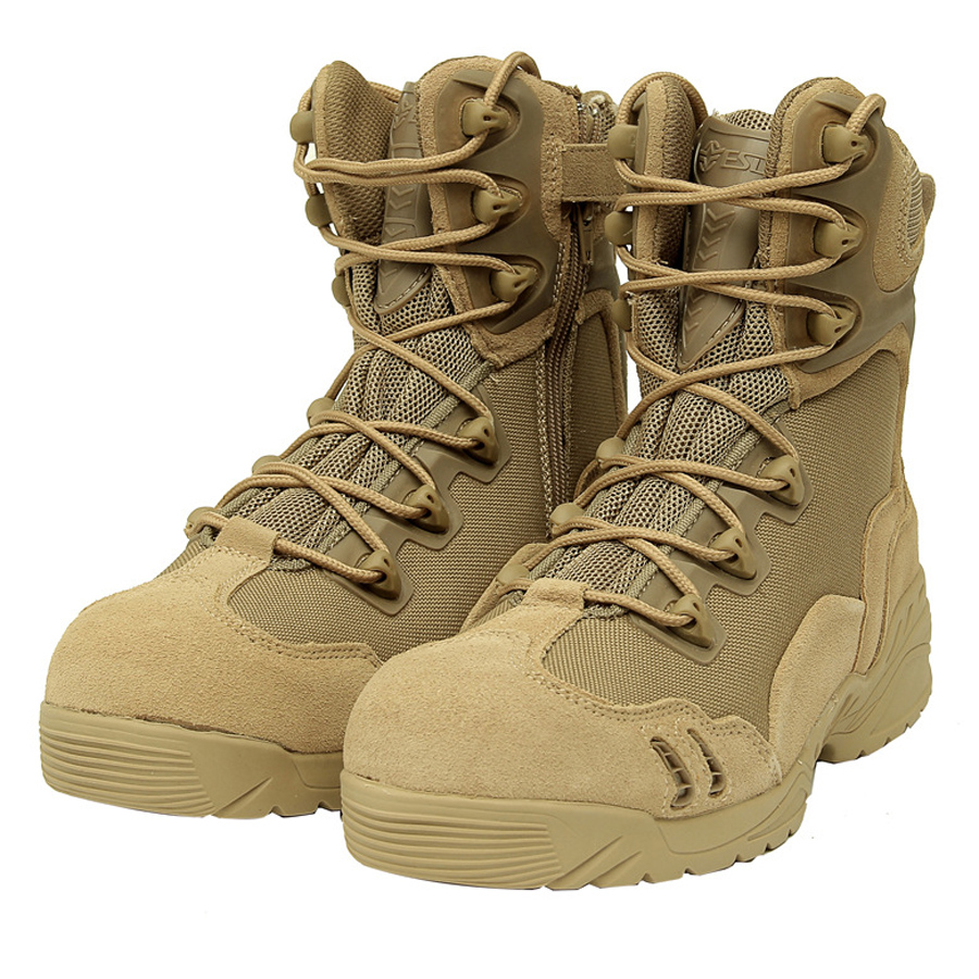 Compare Prices on Combat Assault Boots- Online Shopping/Buy Low ...