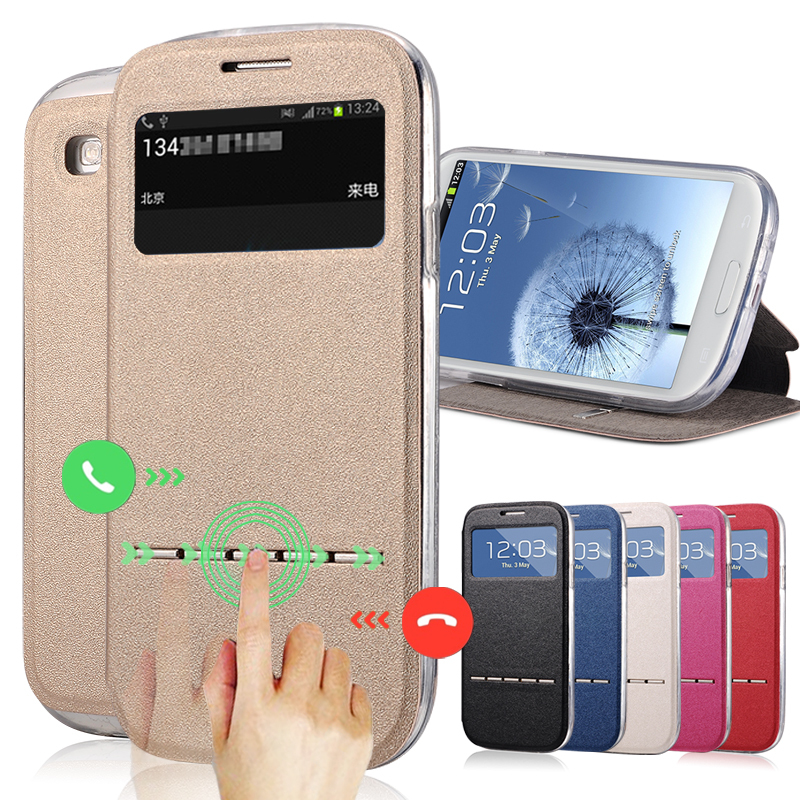 Чехол для для мобильных телефонов OEM Samsung Galaxy S3 i9300 S3 Case for Samsung Galaxy S3 i9300 чехол для для мобильных телефонов oem sumsung galaxy t599 la fleur for sumsung galaxy exhibit t599 galaxy ace la fleur