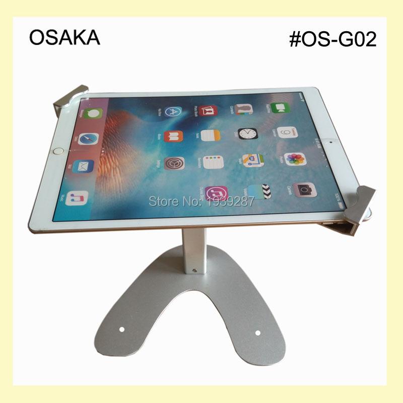OS-G02-3