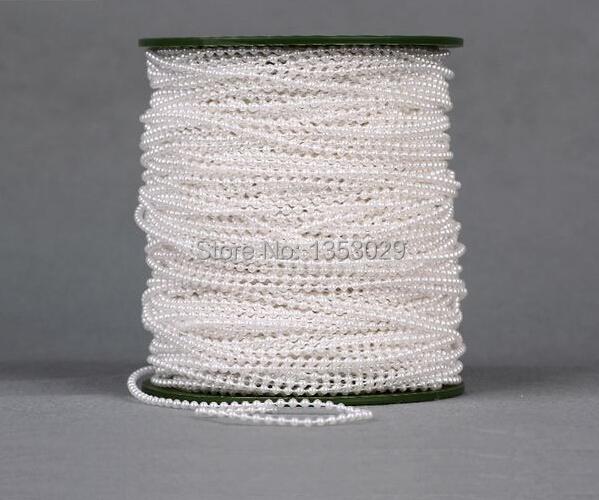 2.5mm pearls (1).jpg