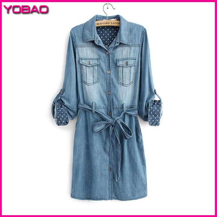 где купить  Женское платье OEM2 0396# s/xxl  по лучшей цене