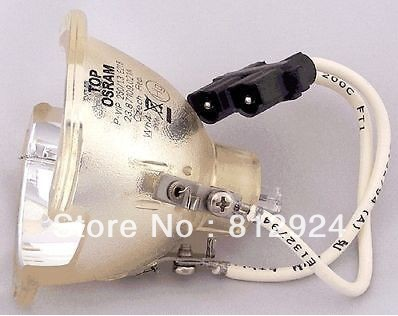 Фотография Projector bare bulb  for 3d perception 400-0003-00