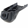 Car DVR Registrator Dash Camera Cam Digital Video Recorder 1080P Novatek 96658 IMX 323 WiFi for