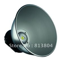 Newest LED High Bay Light 100w for Industrial Lighting/Factory lighting/Working shop lights/exhibition Hall Lamp(China (Mainland))