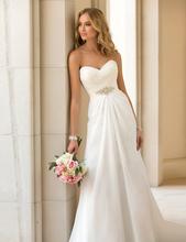 Vestidos De Novia Sexy Chiffon Beach font b Wedding b font font b Dress b font