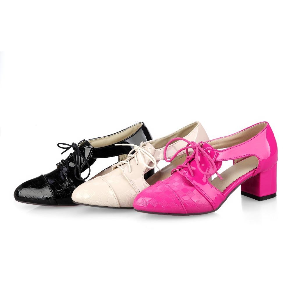 Женская обувь на плоской подошве 33/43 3 цена 2017
