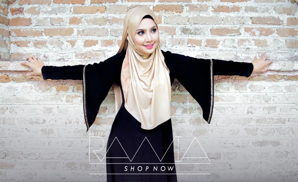 Потребительские товары Islamic Clothing 2015 abaya islamic banking efficiency