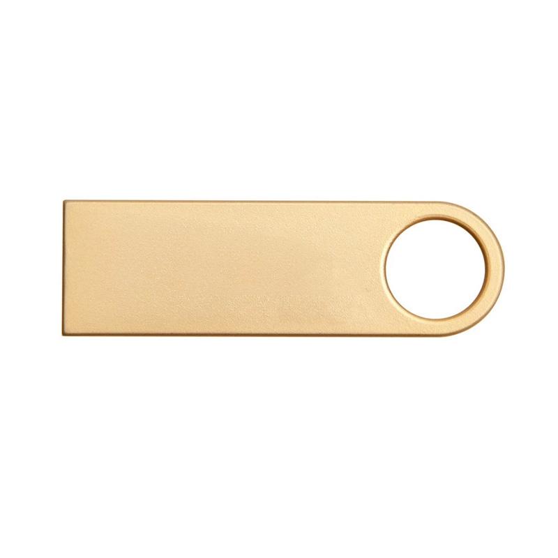 Mini Key USB Flash Drive Pen Drive 16GB 32GB 64GB U Disk Pendrive Rectangle USB Stick Memory Disk USB 2.0<br><br>Aliexpress