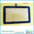 for Samsung GALAXY Tab P3100 P3110 touch screen digitizer touch panel,Black or White,Original new,Free shipping