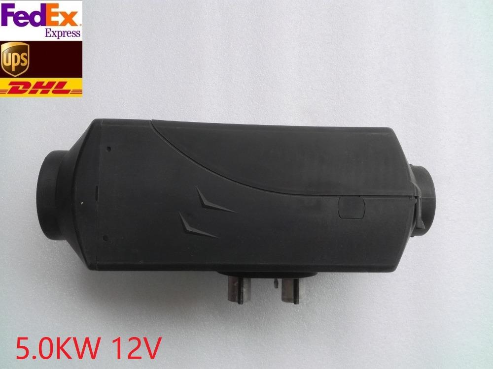 Not Webasto 5KW 12V Air Parking Heater For Diesel Truck Boat Van Rv Bus  Camper Eberspacher. Popular Van Campers Buy Cheap Van Campers lots from China Van