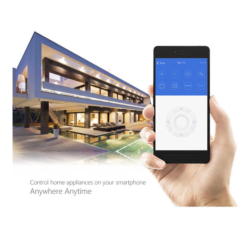 Broadlink-RM2-Rm-Pro-Smart-Home-Universal-Remote-Control-WIFI-IR-RF-Wireless-Intelligent-Controller-Domotica-4