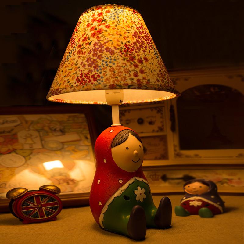 Acquista all 39 ingrosso online bourgie lampada piccolo da for Migliori lampade da scrivania