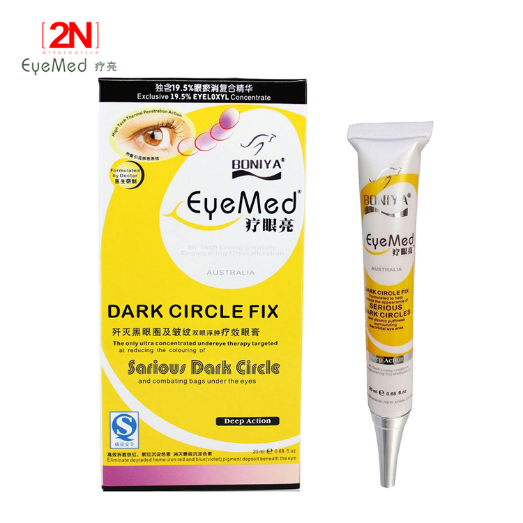 under eye anti wrinkle cream