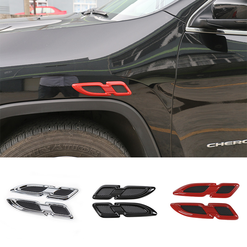 Popular Dodge 3 Buy Cheap Dodge 3 Lots From China Dodge 3 Suppliers On