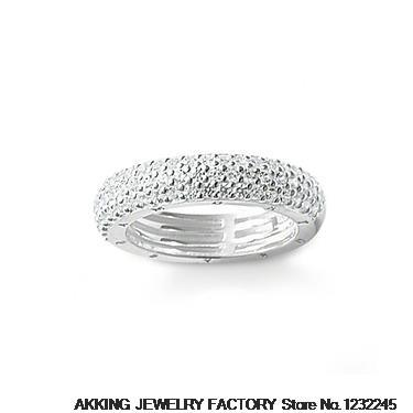 high quality 925 silver plated thomas style Ring TR1777-051-14 Brand new Hot Selling Factory cheap price Wholesale Jewelry Rings<br><br>Aliexpress