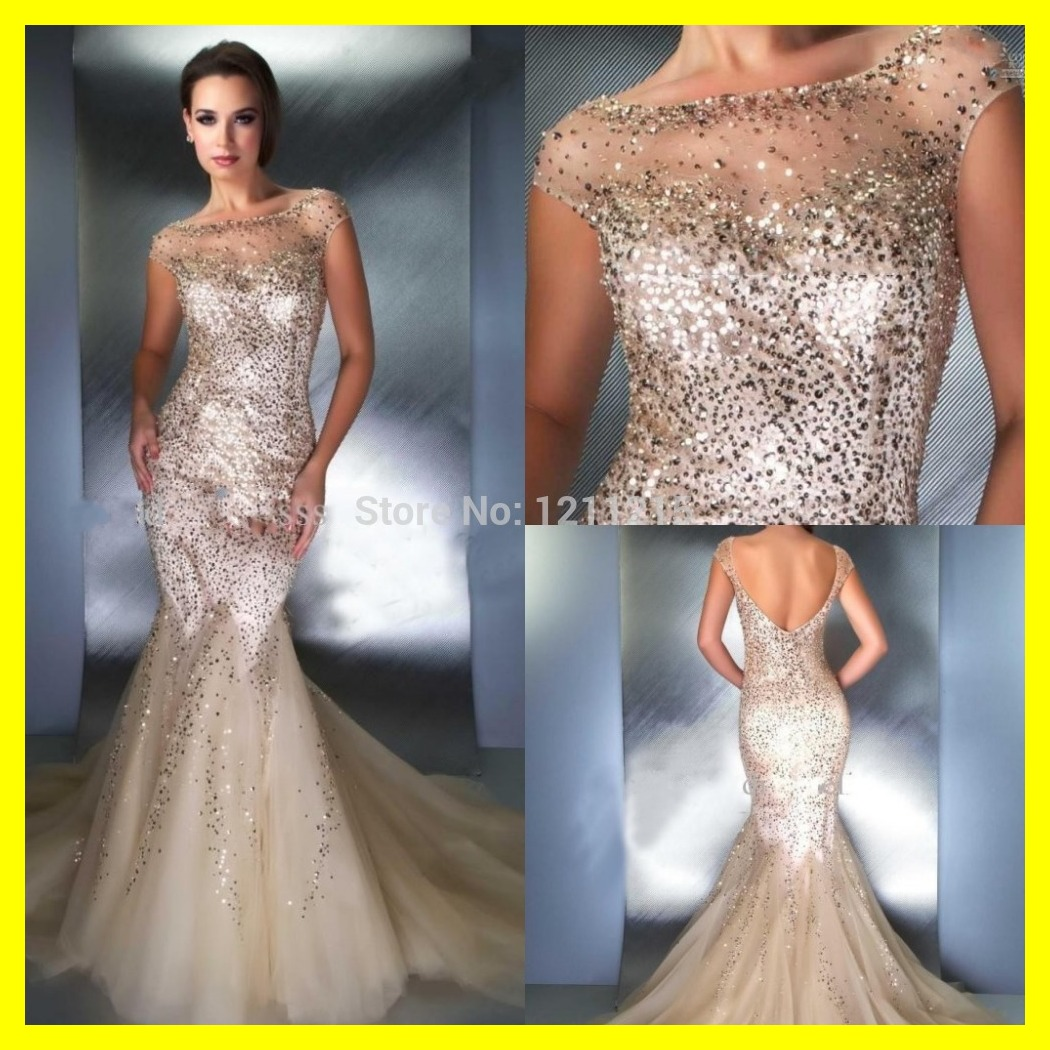 Evening Dresses Boutique London - Homecoming Prom Dresses