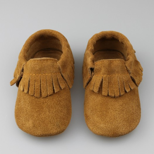 Shopping for Cheap Baby Moccasins Shoes at WONBO Official Store and more from shoes infant,infant toddler,soft sole,shoes baby,leather baby,walking shoes baby on paydayloansboise.gq,the Leading Trading Marketplace from China.
