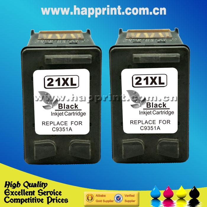 Hp D2430 de los clientes - Compras en l�nea Hp D2430 Rese�as sobre ...