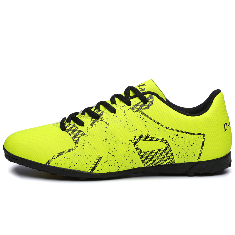 compare prices on cheap indoor soccer shoes