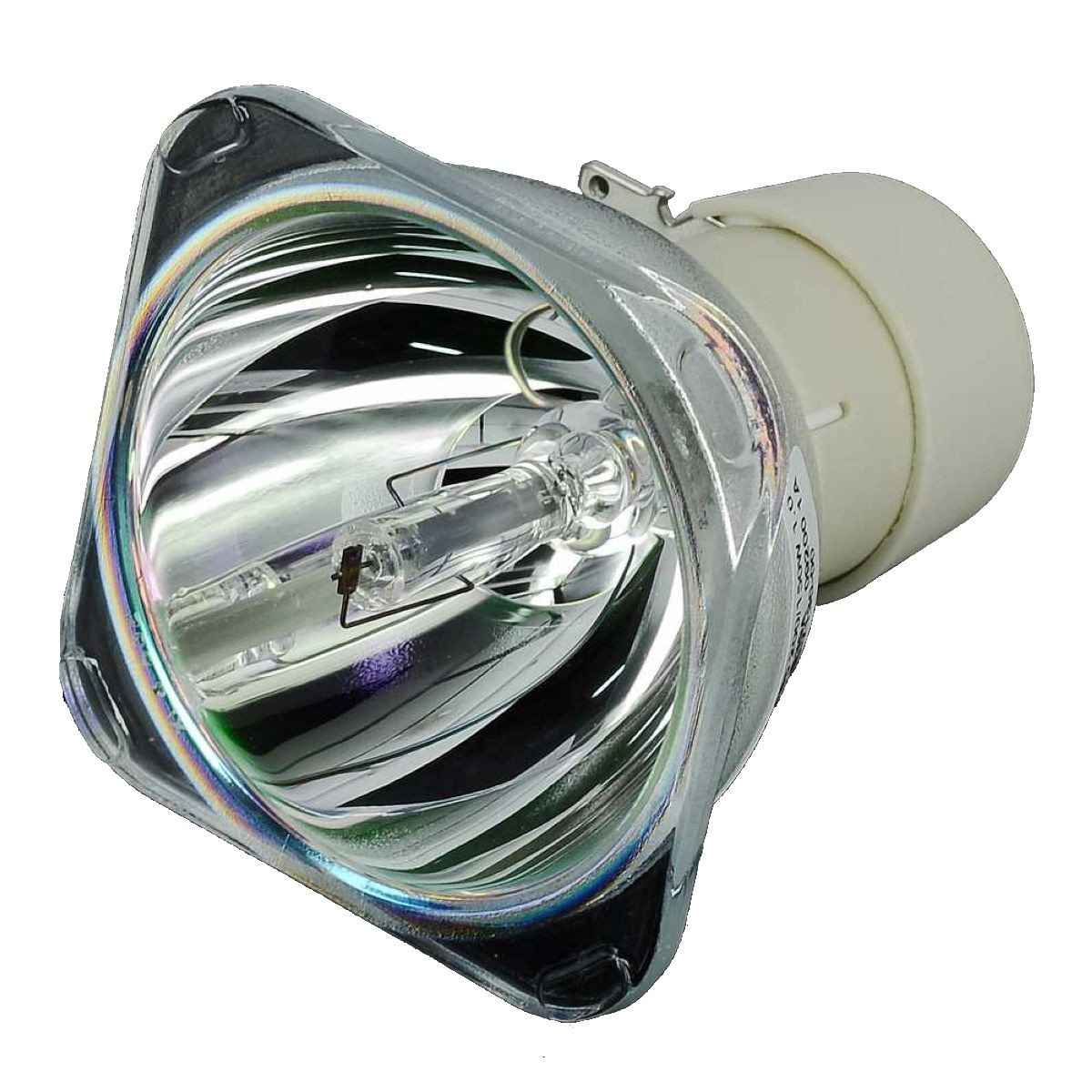 Original Projector bulb 5J.JA105.001 lamp for BENQ Projector MS511h MS521 MW523 MX522 TW523 bulb without housing free shipping<br><br>Aliexpress