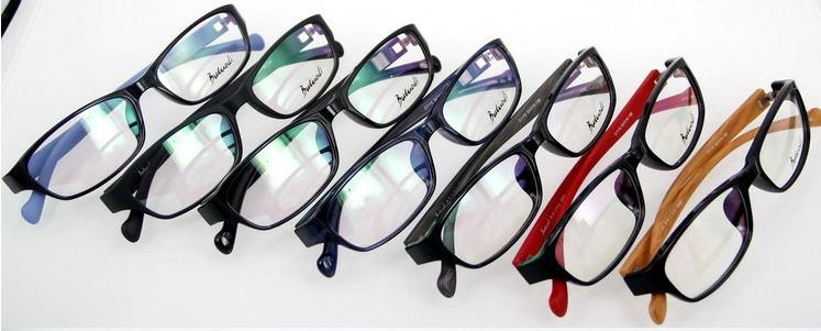 2103 colorfulTR90 glasses frames/high quality acetate eye glasses frames/ plastic optical eyewear frames 10pcs/lot