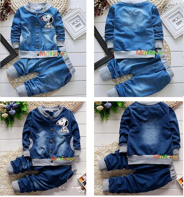 Бесплатная доставка новых детских девственница костюм мультфильм ковбоя пиджак + брюки костюм брутального ковбоя 52