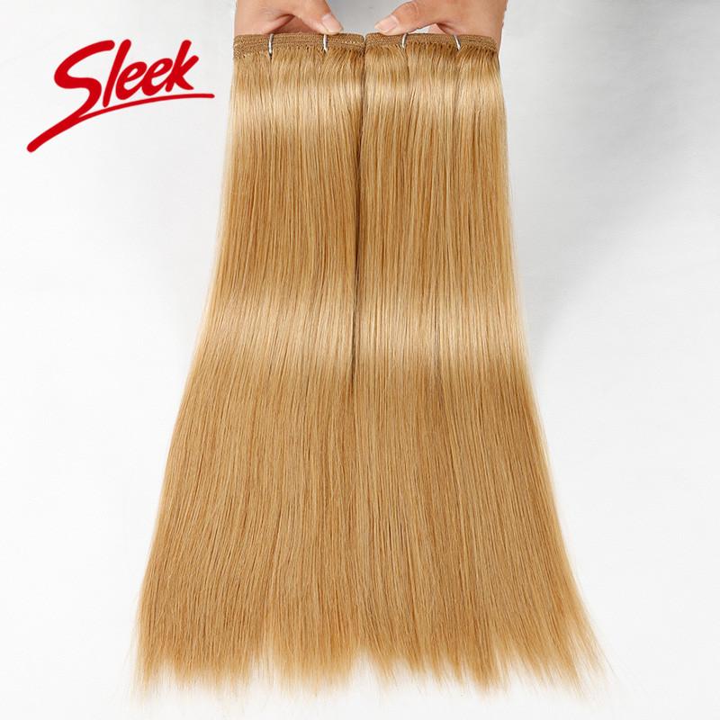 Sleek 8A Grade Virgin Unprocessed Human Hair 2pcs/lot Brazilian Hair Weave Bundles Aliexpress India Straight Free Shipping<br><br>Aliexpress