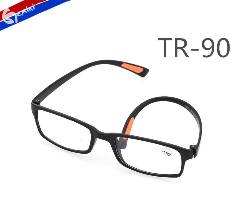 Ultra Lightweight Eyeglass Frames : Aliexpress.com : Buy 2015 new ultra light TR90 eyeglasses ...