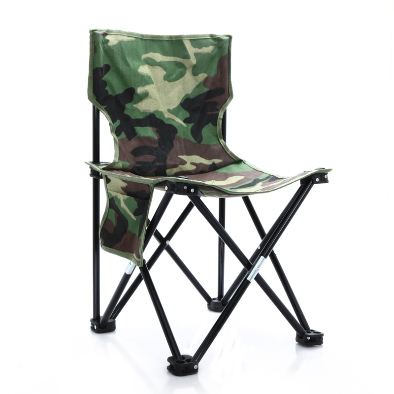 Aliexpress.com : Buy new arrival fishing stool chair ...