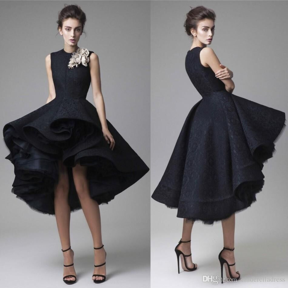 Online Get Cheap High Low Evening Dress Gowns -Aliexpress.com ...