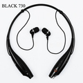 Business Bluetooth Headset Auriculares Bluetooth 4.1 HD stereo Earphone Long Battery Duration Wireless Dual battery For Phones