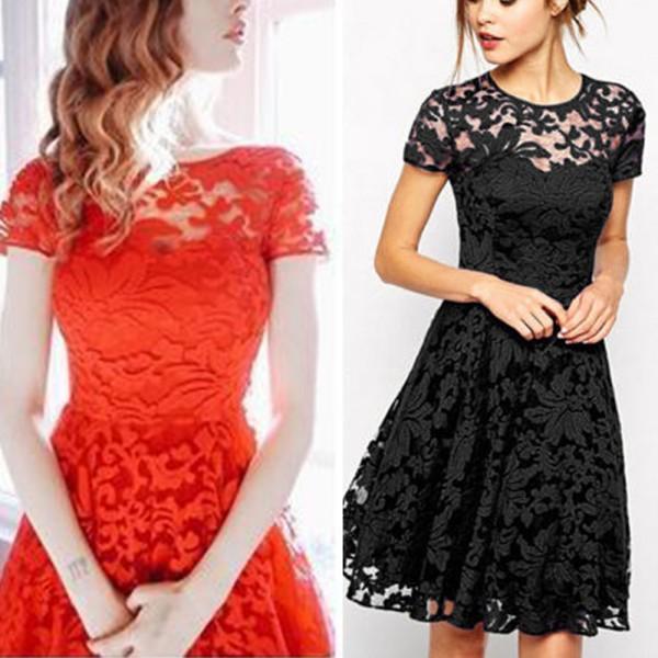 Женское платье No Sexy /bodycon women dress женское платье summer dress 2015cute o women dress