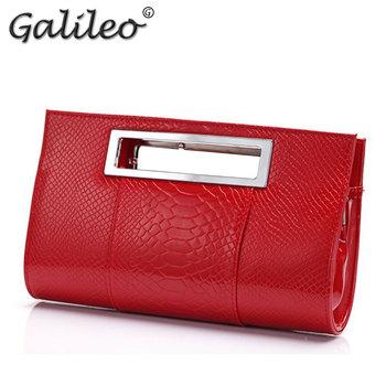 90% от женщин клатч из кожи аллигатора сумки бренда кроссбоди мешок для женщины сумка женская сумка вечерняя bolsos