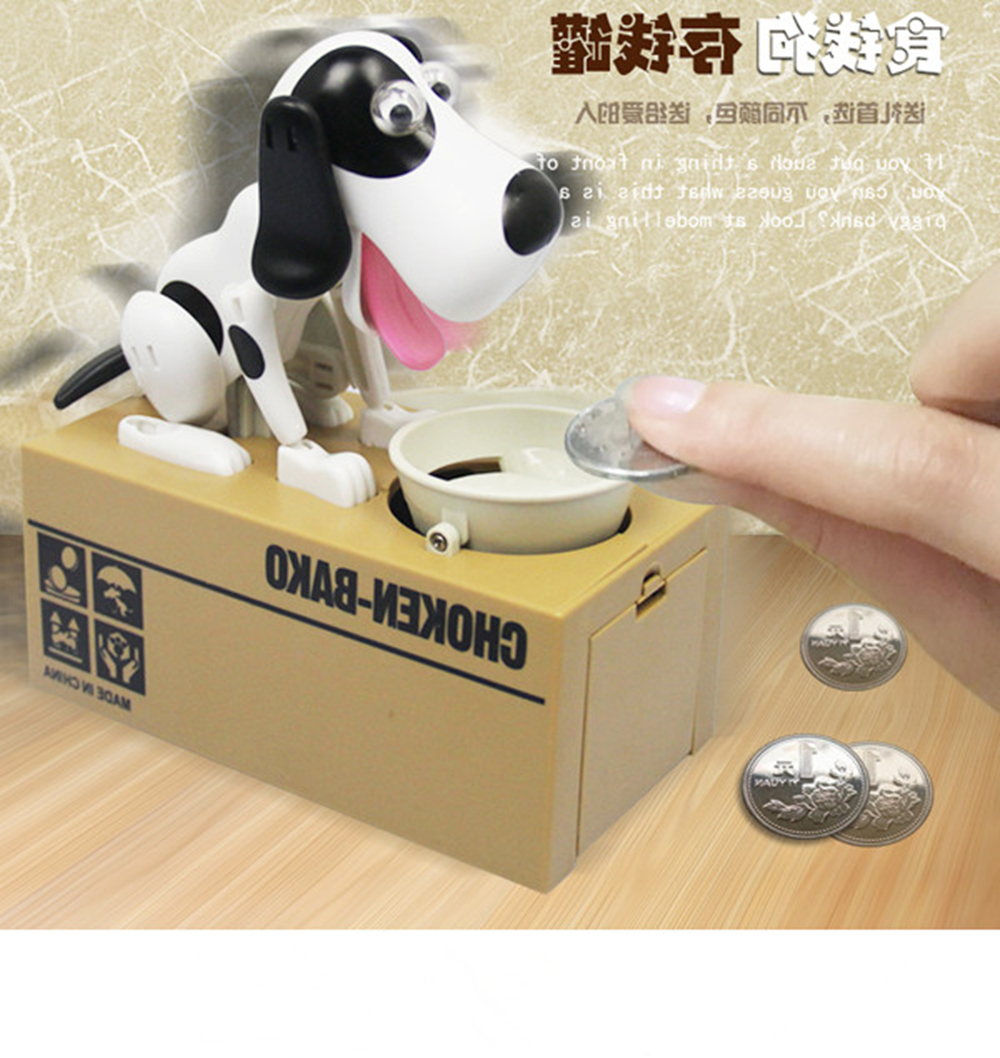 Colered Toy Money : Popular childrens electronic toys buy cheap