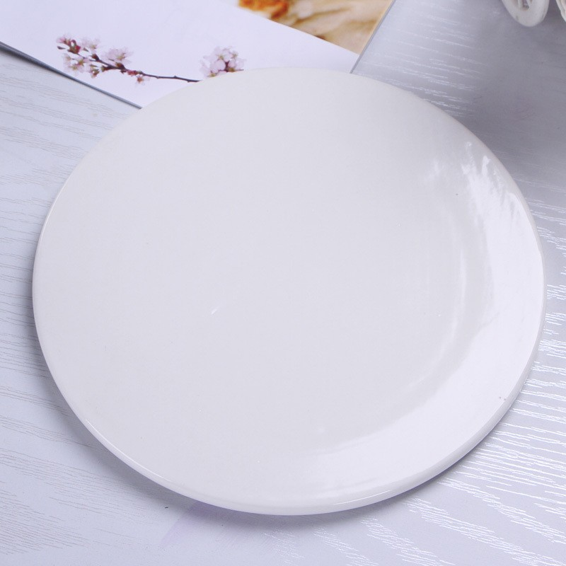 Creative-Ceramics-Rabbit-Figurines-Cake-Stand-Decorative-Porcelain-Bunny-Statue-Fruits-Plate-Dinnerware-Ornament-Gift-and (2)