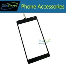 Buy 10PC/Lot Black Color Touch Screen Digitizer Touch Panel Microsoft Nokia Lumia 535 2s CT2S1973FPC-A1-E Free for $30.00 in AliExpress store
