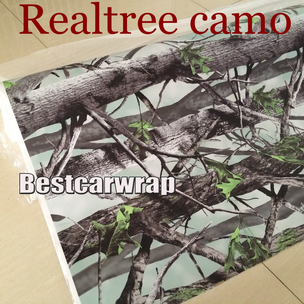 Compare Prices On Vinyl Camo Wrap Online Shopping Buy Low