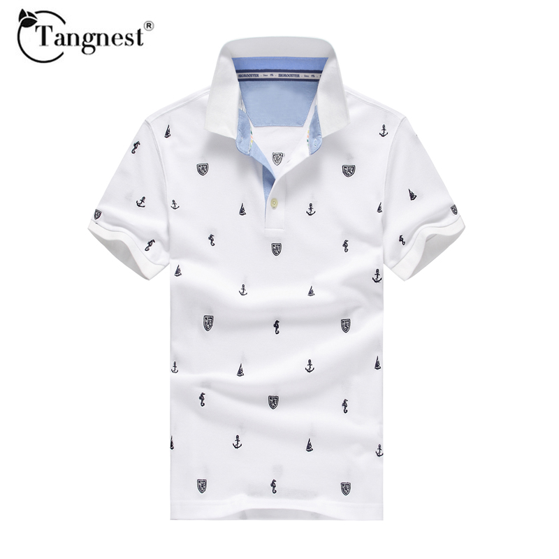 polo Shirt Ladies 2016 New Design Women Casual Breathable Blend Cotton Students Girls Pure polo Shirts WTP005(China (Mainland))