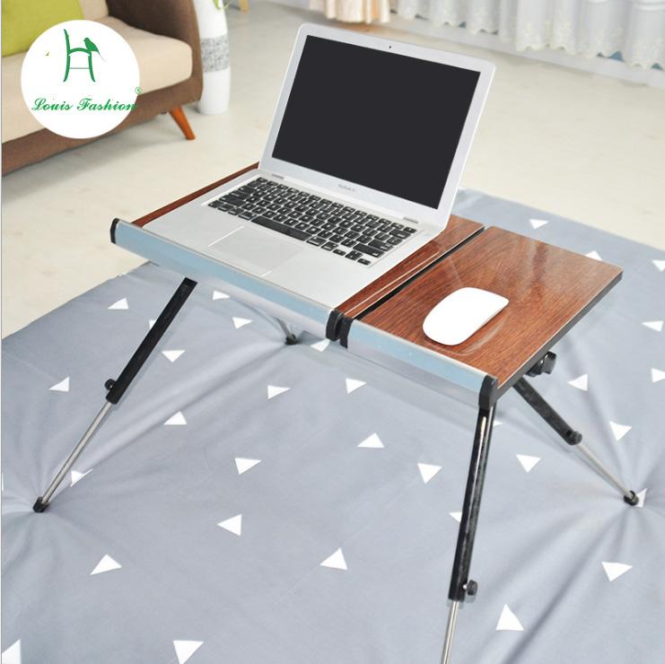 online kaufen gro handel computer beistelltisch aus china. Black Bedroom Furniture Sets. Home Design Ideas