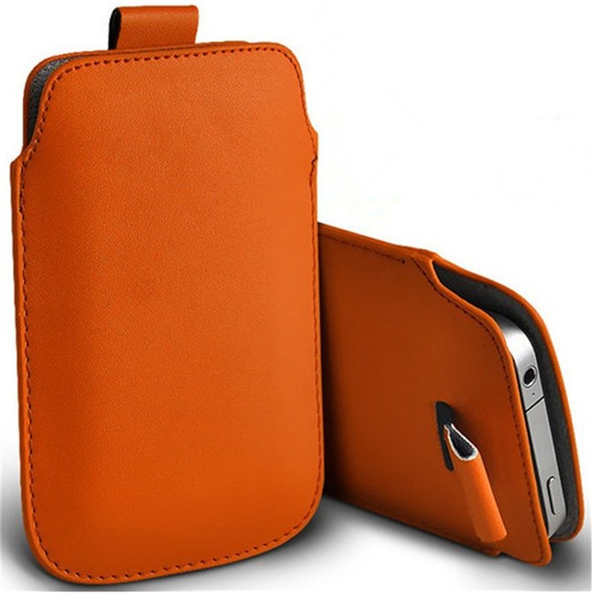 New Fashion for Htc One A9 Leather Phone Bags Cases Pouch Case Bag Cell Phone Accessories 13 colors